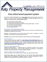 Pay-Your-Rent-Online_03