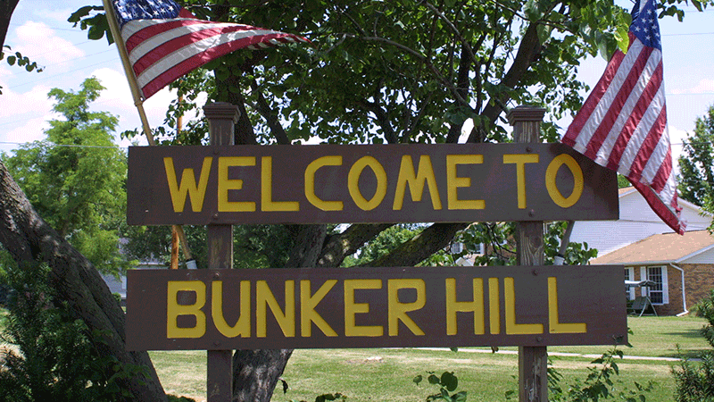 Property management for house rentals, apartment complexes and commercial properties in Bunker Hill Village Texas