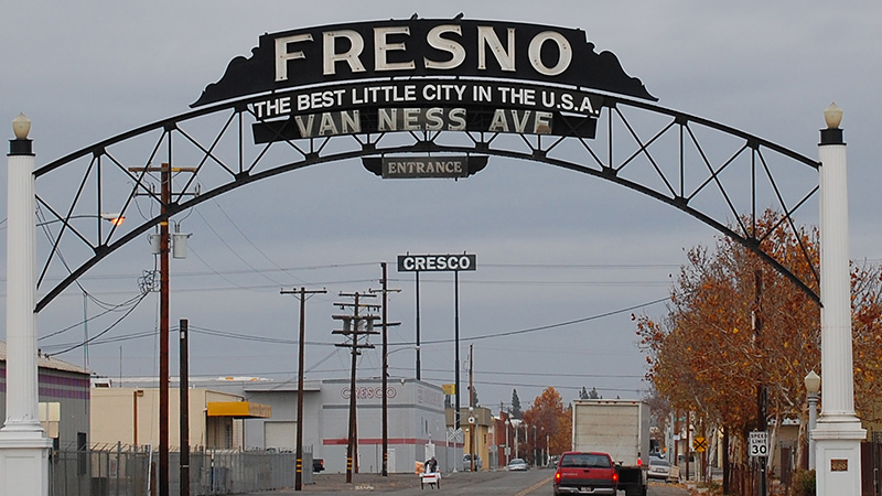 Property management for house rentals, apartment complexes and commercial properties in Fresno Texas