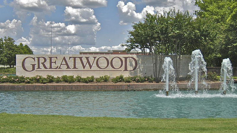 Property management for house rentals, apartment complexes and commercial properties in Greatwood Texas