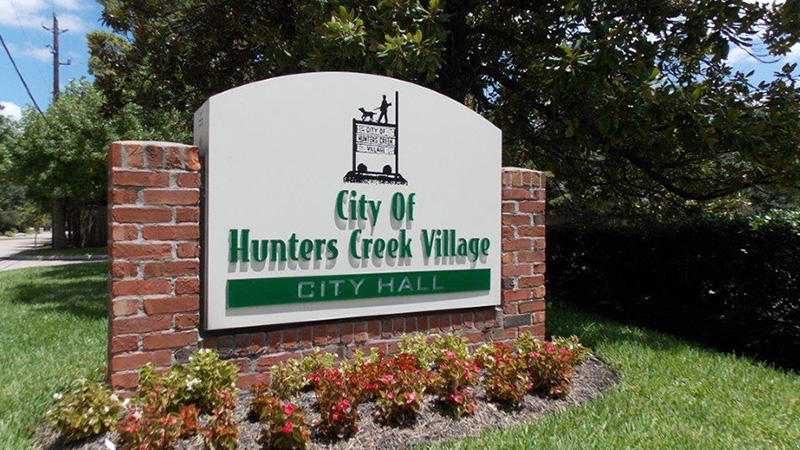 Property management for house rentals, apartment complexes and commercial properties in Hunters Creek Texas