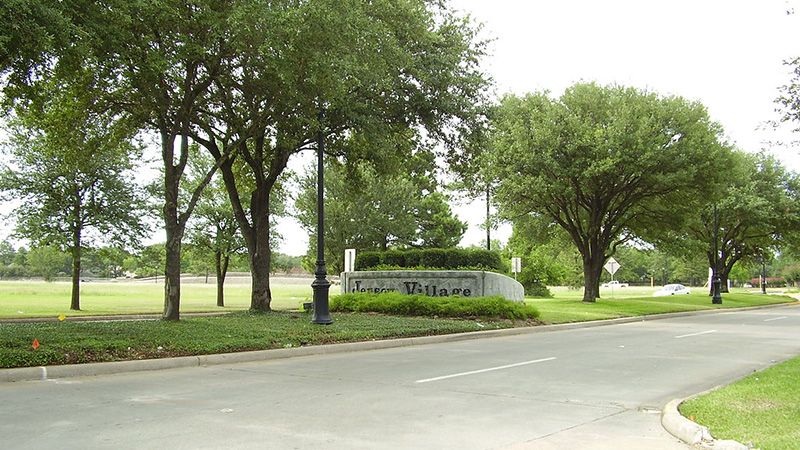 Property management for house rentals, apartment complexes and commercial properties in Jersey Village Texas