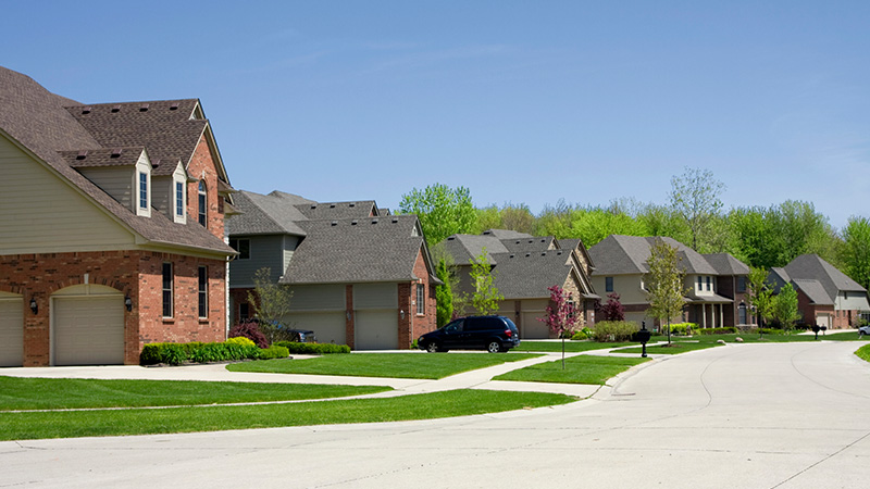 Property management for house rentals, apartment complexes and commercial properties in Missouri City Texas