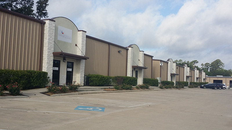 Property management for house rentals, apartment complexes and commercial properties in Oak Ridge North Texas