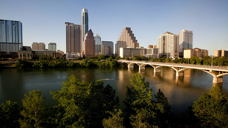 Property management for house rentals, apartment complexes and commercial properties in Texas City Texas